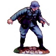 WW2-009